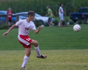 Boys' Soccer vs Perry County Central  (101 of 192)