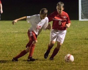 Boys' Soccer vs Perry County Central  (176 of 192)