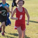 Bath County Invitational Cross Country Meet 9-13