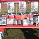 Girls' Soccer vs Maysville St Patrick-Senior Night 10-4