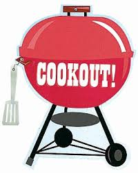 Bath County Basketball Boosters Hosting a Wildcat Football Pre-Game Cookout