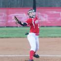 Girls' Softball vs Fairview 3-10
