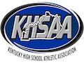 TRACKCATS Set for Region 6AA Championship