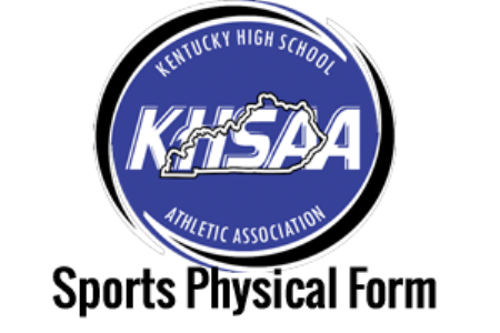 FREE KHSAA Sports Physicals