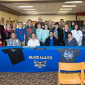 Tanner Whitton signing with Alice Lloyd 5-8