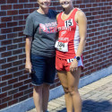 State Track Meet 5-19