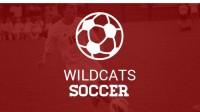 Boys Win @ Capitol Soccerama