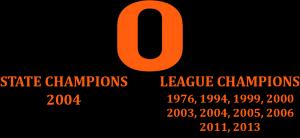 Football Champ Banner