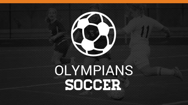 Registration Opens for the Future Olympian Soccer Academy (FOSA)