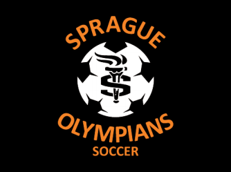 Sprague Boys Soccer Win Home Opener!