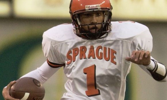 Statesman Journal: Sprague Football Playoff History