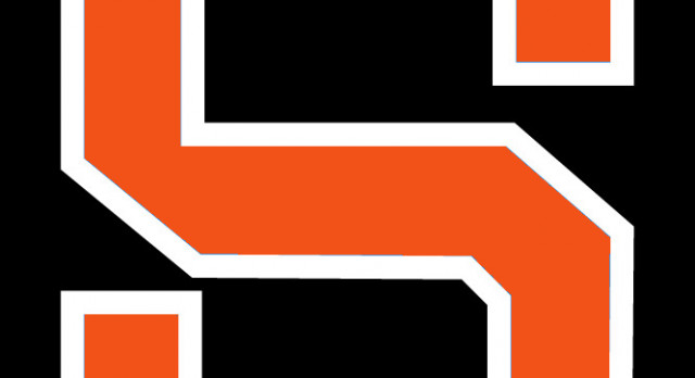 Long Collects Five Hits As Sprague Defeats Reynolds