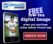 Athletic Picture Day – Winter Sports