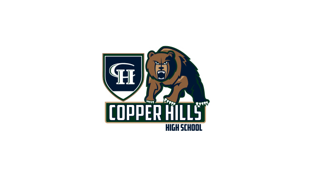 Welcome To The Home For Copper Hills Sports