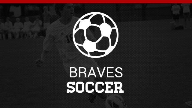 Boys Soccer Sectional Pairings