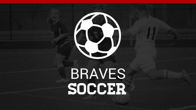 Girls Soccer Sectional Pairings