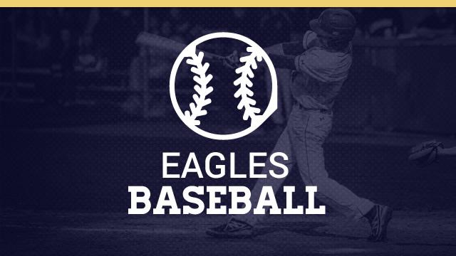 Baseball Loses League Opener