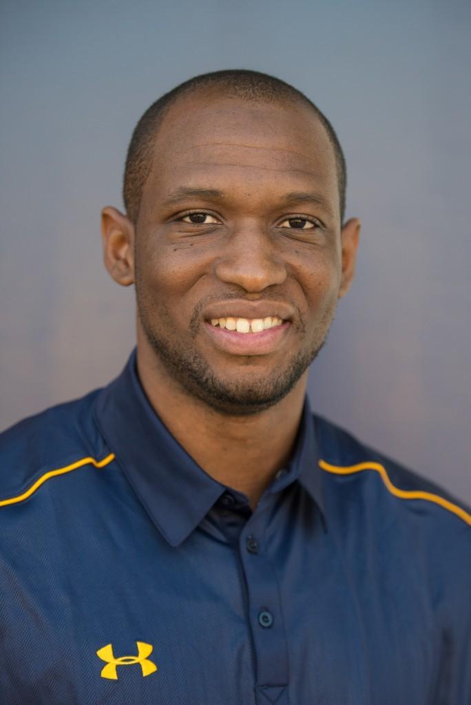 Athletic Director & Head Football Coach
