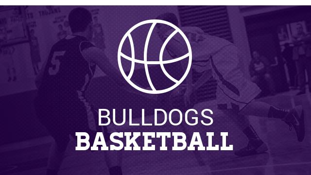 Boys Basketball Play Tuesday