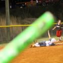 PCHS Softball vs Zion Chapel