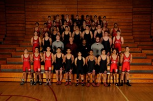 Wrestling9108