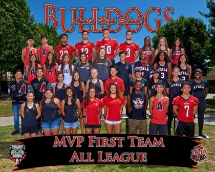 MVP-1st Team All League 1617-resized