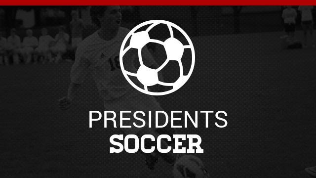 Presidents, Vikings soccer teams look forward to Futbol Friday Night!
