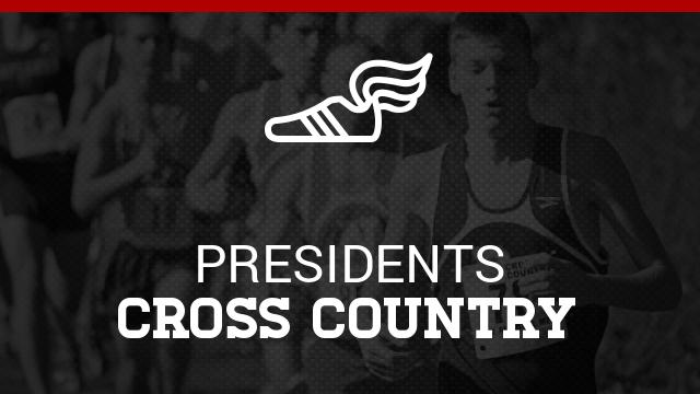 Marion Harding to Host MOAC Cross Country, Tall Grass Trot