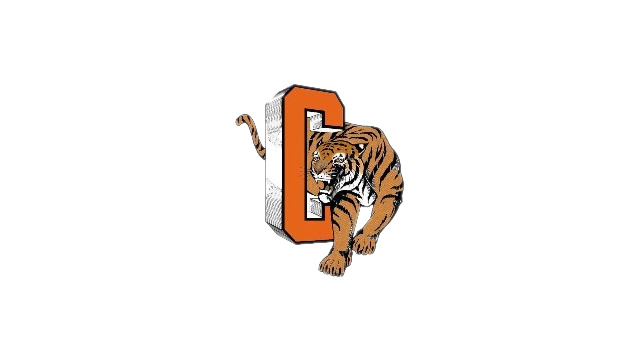Chaffey Athletics Needs Your Help