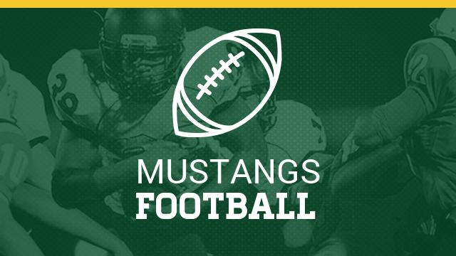 JV & Varsity Football Begins 8/4/17