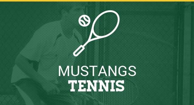 Capuchino Tennis Summer Conditioning