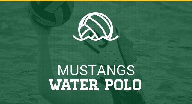 Water Polo Summer Conditioning