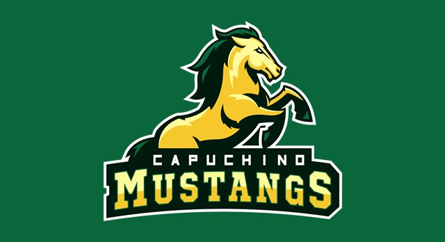 Capuchino Athletics Summer Workouts
