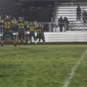 Varsity Football Vs Jefferson
