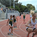 Track vs Half Moon Bay