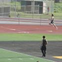 Track vs Terra Nova