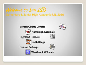 Elem_JH UIL 2016 Powerpoint 2.22pm.pptx (2)