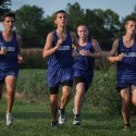 Cross Country Meet – 9/15/16