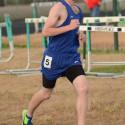 Shelby County Track Meet Photos – 5/2/17