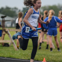 Jr. High MHC Track Meet – 5/11/17