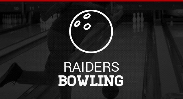 Bowling Continues to Dominate