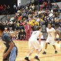 Regional Finals Basketball 2016