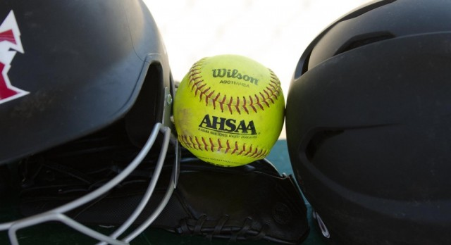 Titan Softball has released their 2017 Schedule
