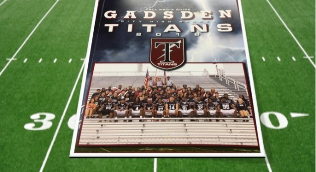 BE SURE TO PICK UP YOUR TITAN FALL MEDIA GUIDE