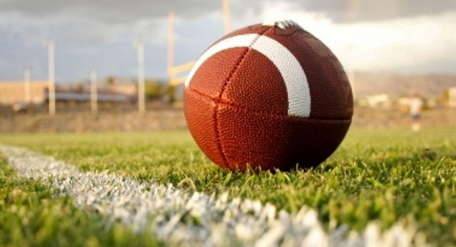 Gadsden City football coaching search heats up