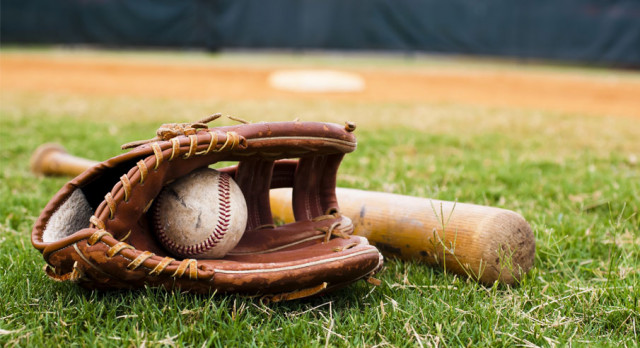 BASEBALL TRYOUTS HAVE BEEN RESCHEDULED