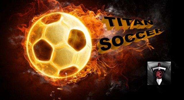 2017 SOCCER SCHEDULES AND ROSTERS ARE POSTED