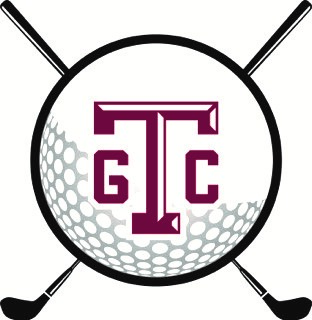 Titan Golf to participate in Yellow Jacket Invitational