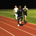 TRACK AT VESTAVIA HILLS PHOTOS