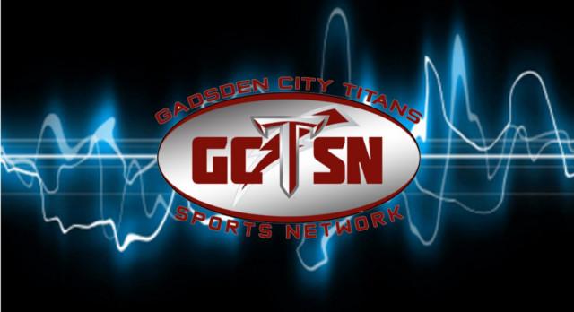 Listen and Watch Titan Football LIVE tonight!